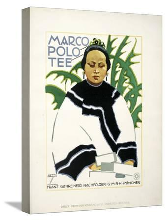 marcus-jules-marco-polo-plant