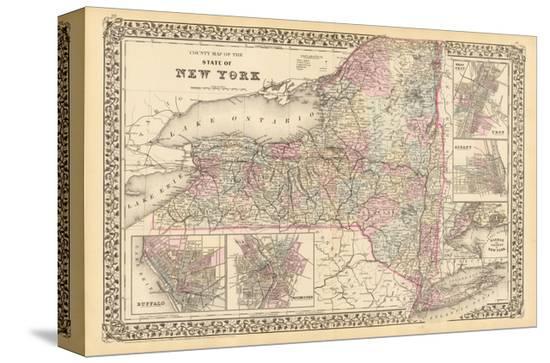 marcus-jules-new-york-1879