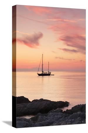 markus-lange-sunset-at-the-coast-near-centuri-port-corsica-france-mediterranean-europe