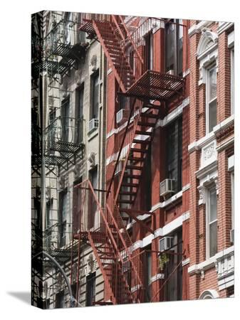 martin-child-fire-escapes-chinatown-manhattan-new-york-united-states-of-america-north-america
