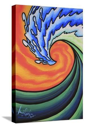 martin-nasim-great-wave