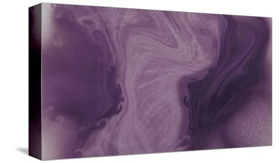 masaho-miyashima-nirvana-and-a-purple-flower-grows-in-the-brown-earth