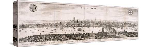 matthaus-merian-view-of-london-from-the-south-1638