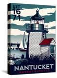 Nantucket II