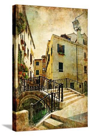 maugli-l-venetian-channels-artwork-in-retro-style
