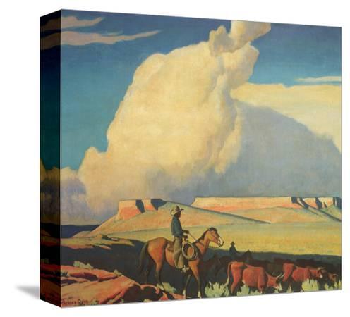 maynard-dixon-open-range-1942