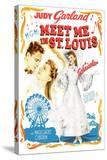 Meet Me in St Louis  1944