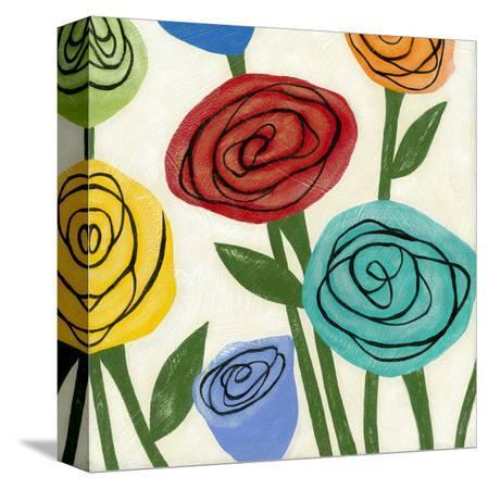 megan-meagher-pop-roses-i