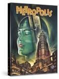 Metropolis  1926