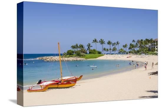 michael-defreitas-ko-olina-beach-west-coast-oahu-hawaii-united-states-of-america-pacific