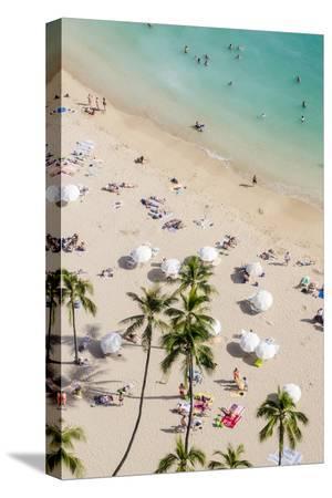 michael-defreitas-waikiki-beach-waikiki-honolulu-oahu-hawaii-united-states-of-america-pacific