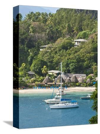 michael-defreitas-young-island-resort-st-vincent-and-the-grenadines-windward-islands-west-indies-caribbean