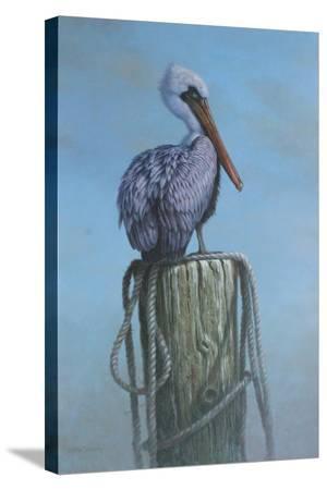 michael-jackson-pelican