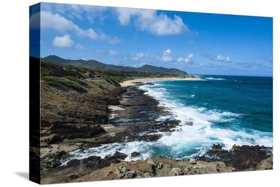 michael-lookout-over-sandy-beach-oahu-hawaii-united-states-of-america-pacific