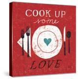 Cook Up Love