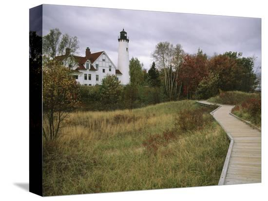 michael-snell-point-iroquois-lighthouse-lake-superior-michigan-usa
