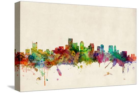 michael-tompsett-boston-massachusetts-skyline