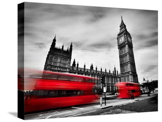 michal-bednarek-london-the-uk-red-buses-in-motion-and-big-ben-the-palace-of-westminster-the-icons-of-england-in
