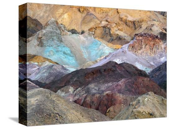 michel-hersen-artist-palette-artist-drive-death-valley-national-park-california-usa