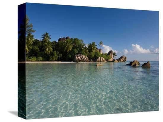 michele-falzone-anse-source-d-argent-beach-la-digue-island-seychelles