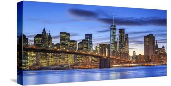 michele-falzone-usa-new-york-new-york-city-lower-manhattan-and-brooklyn-bridge