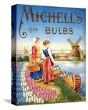 Michell's Bulbs Philadelphia