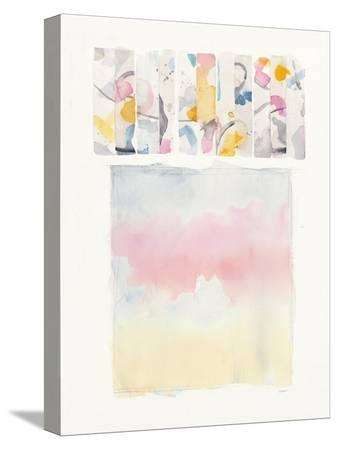 mike-schick-day-dream-watercolor
