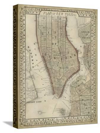 mitchell-plan-of-new-york