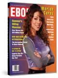 Ebony April 1994