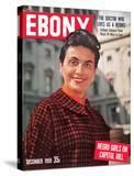 Ebony December 1959