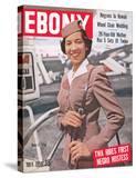 Ebony July 1959