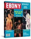 Ebony July 1978