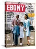 Ebony June 1964
