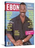 Ebony June 1994