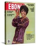 Ebony May 1980