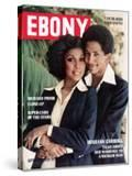 Ebony September 1976