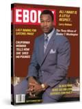 Ebony September 1982