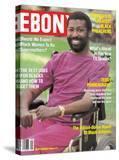 Ebony September 1984
