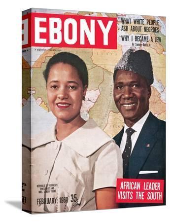 moneta-sleet-jr-ebony-february-1960