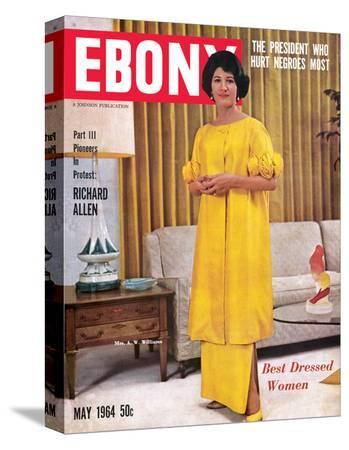 moneta-sleet-jr-ebony-may-1964