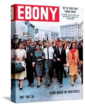 moneta-sleet-jr-ebony-may-1965