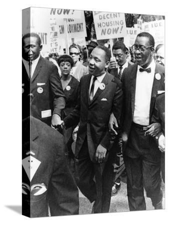 moneta-sleet-jr-march-on-washington-1963