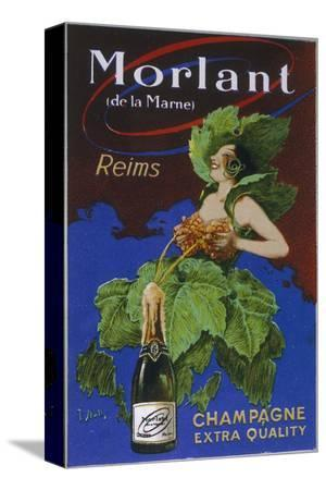 morlant-champagne-made-in-reims