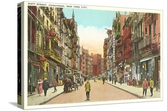 mott-street-chinatown-new-york-city