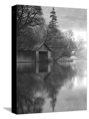 nadia-isakova-boathouse-cumbria-england-uk