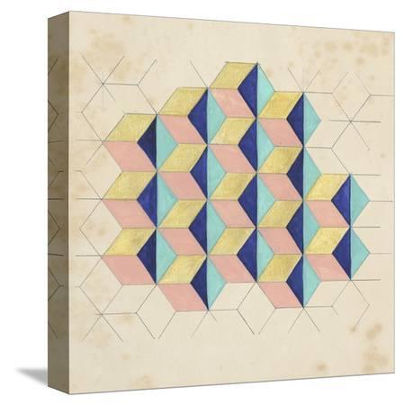 naomi-mccavitt-geometric-pattern-play-i