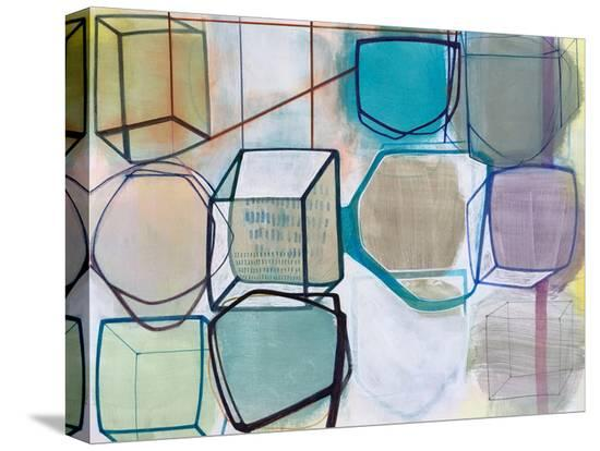 naomi-taitz-duffy-paper-abstract-3