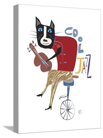 nathaniel-mather-cool-jazz