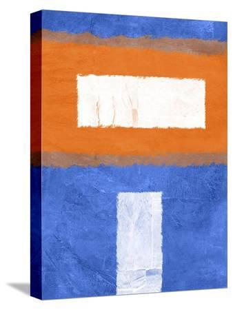 naxart-blue-and-orange-abstract-theme-2