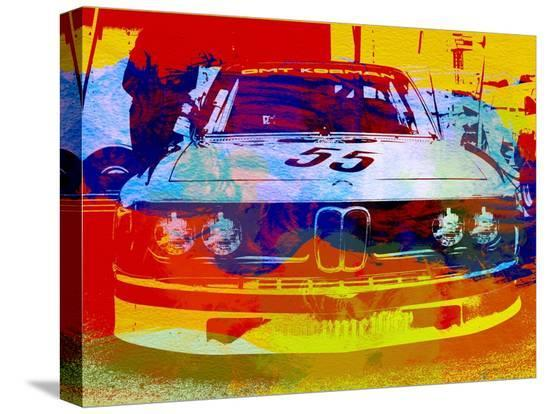 naxart-bmw-racing-watercolor